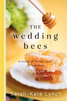 Wedding Bees