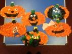 halloween-crafts-pics