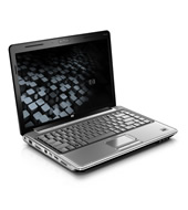 HP Pavilion dv4 1216tu laptop     Spec and price   Mon Examens Techniques HP Pavilion dv4 1216tu laptop     Spec and price