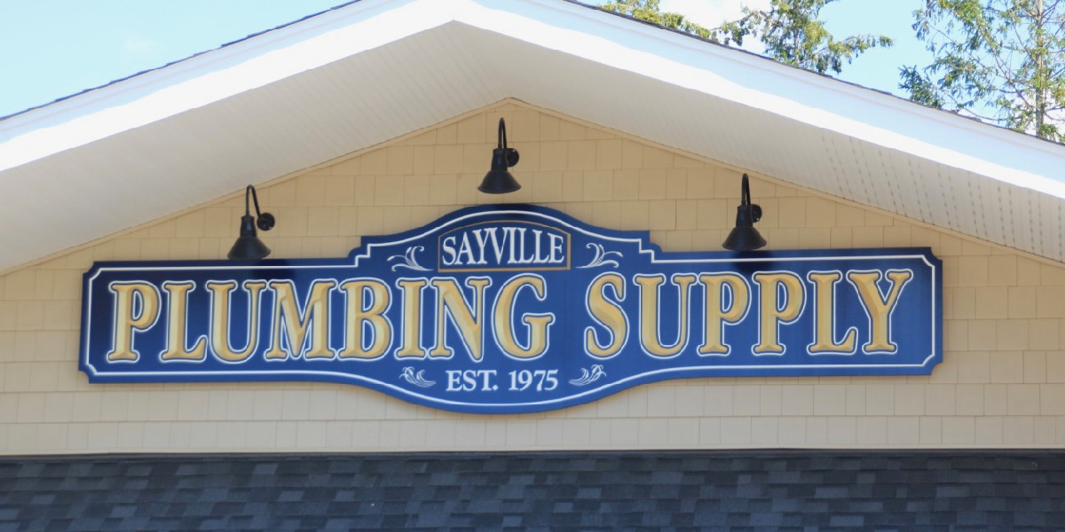 Welcome to Sayville Plumbing Supply - Sayville Plumbing Supply