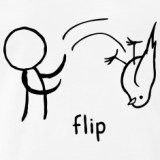 flipping-the-bird2