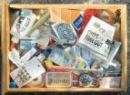 junk-drawer2