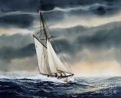 StormSailing2