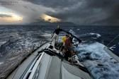 StormSailing3