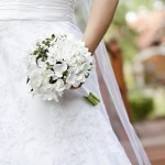 say yes for less discount bridal sample sales wedding dress