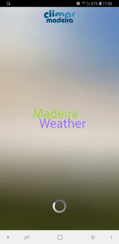 Weather in Madeira - Madeira Island climate, weather ...