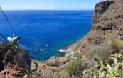 """Les meilleurs endroits non touristiques et magnifiques de l'île de Madère - Calhau da Lapa. Séjour à Campanario, Madère """"loading ="""" lazy """"srcset ="""" https://sayyestomadeira.com/wp-content/uploads/2020/12/Calhau-da-Lapa-Best-of-Madeira-Island-Must-see- Madeira-Portugal-13.jpg 840w, https://sayyestomadeira.com/wp-content/uploads/2020/12/Calhau-da-Lapa-Best-of-Madeira-Island-Must-see-Madeira-Portugal-13 -300x191.jpg 300w, https://sayyestomadeira.com/wp-content/uploads/2020/12/Calhau-da-Lapa-Best-of-Madeira-Island-Must-see-Madeira-Portugal-13-768x488. jpg 768w, https://sayyestomadeira.com/wp-content/uploads/2020/12/Calhau-da-Lapa-Best-of-Madeira-Island-Must-see-Madeira-Portugal-13-720x458.jpg 720w """" tailles = """"(largeur maximale: 173px) 100vw, 173px"""