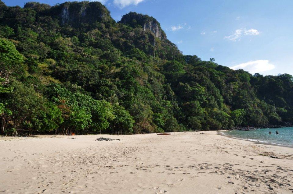 Buhay Isla Philippines