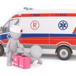 入院生活5日目 [初見舞い客]【腰部脊柱管狭窄症の入院生活blog】