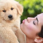 Meet Sweetie My New Puppy Vlog Sazan
