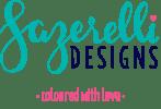 Sazerelli Designs