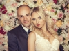 Свадьба Катя+Денис