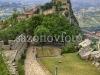 Сан-Марино и Римини