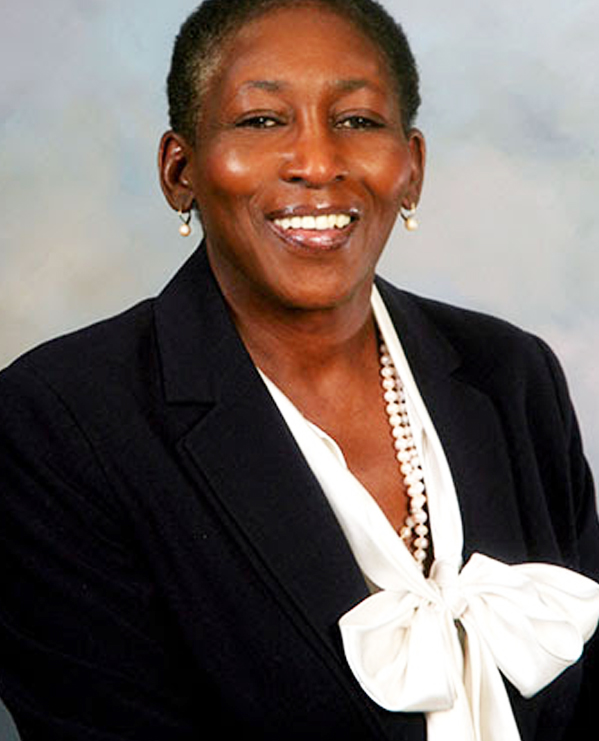 Dr Shirley Ann Johnson pg 7