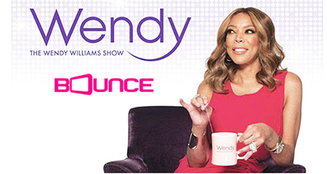 Wendy Williams pg 6