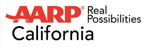 AARP_Real_Possibilities