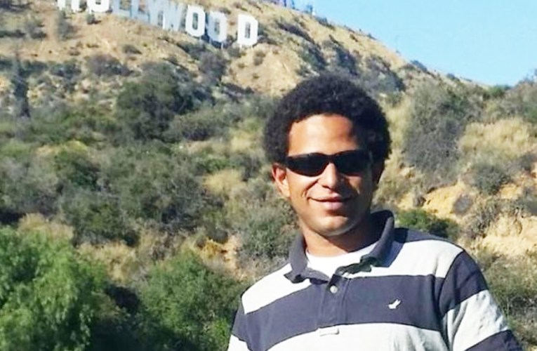 Even Cops Think the Officer Who Killed Brendon Glenn Should Be Prosecuted. Los Angeles' Prosecutor Doesn't
