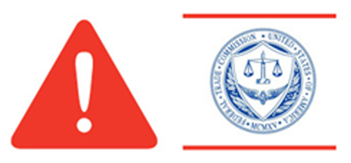 FTC Scam Alert
