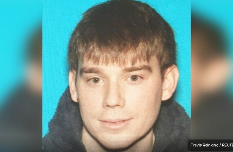 Waffle  House  Shooter: White   Affirmative Action Strikes Again
