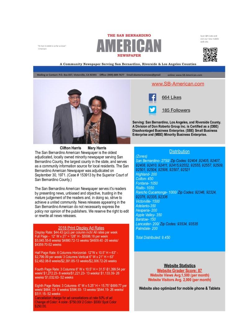 2018_SB_American_Media_Kit_000