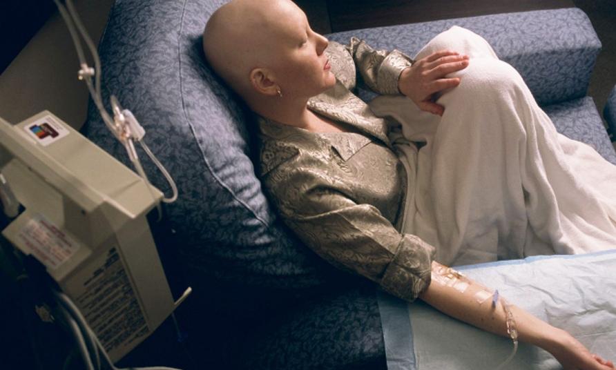 Cancer photo