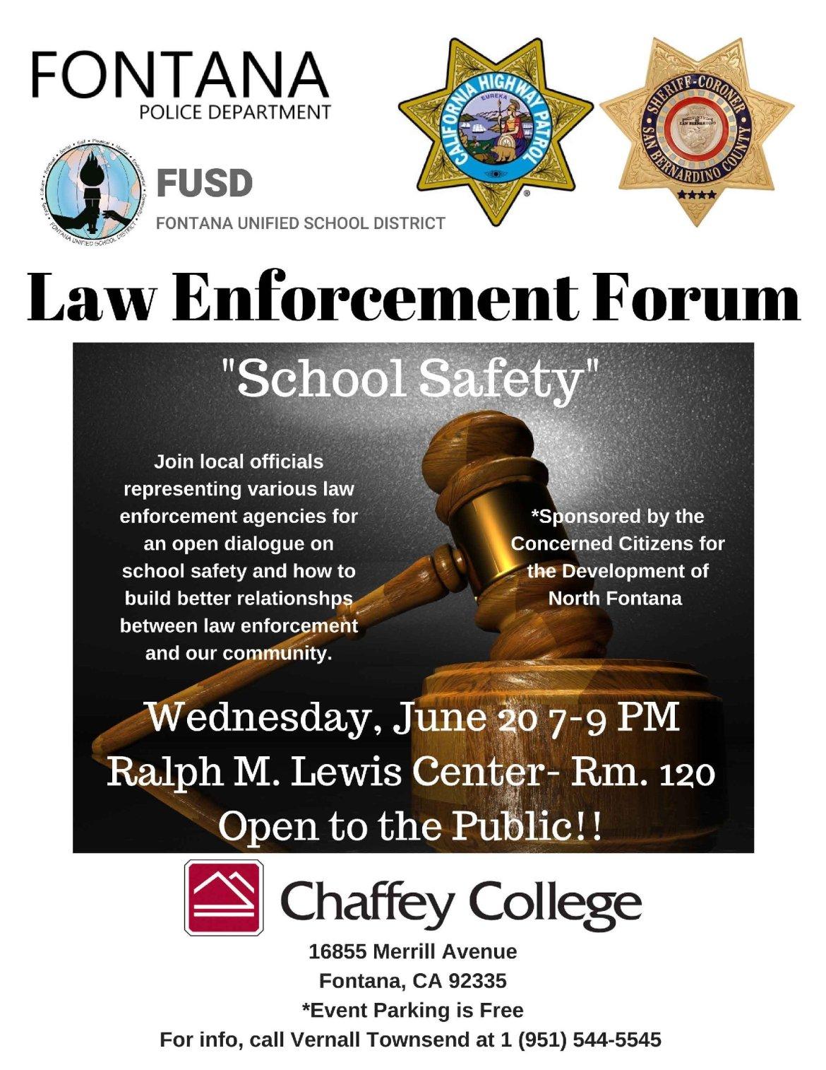 Law Enforcement Forum (1) (1) (1)