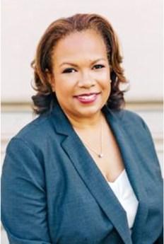 Stephanie E. Thornton-Harris