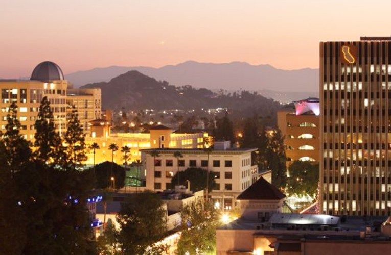 Riverside Named a Top City for Entrepreneurs