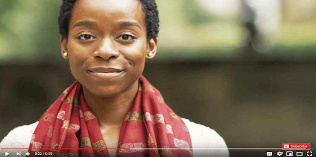 Why pregnancy is killing black women