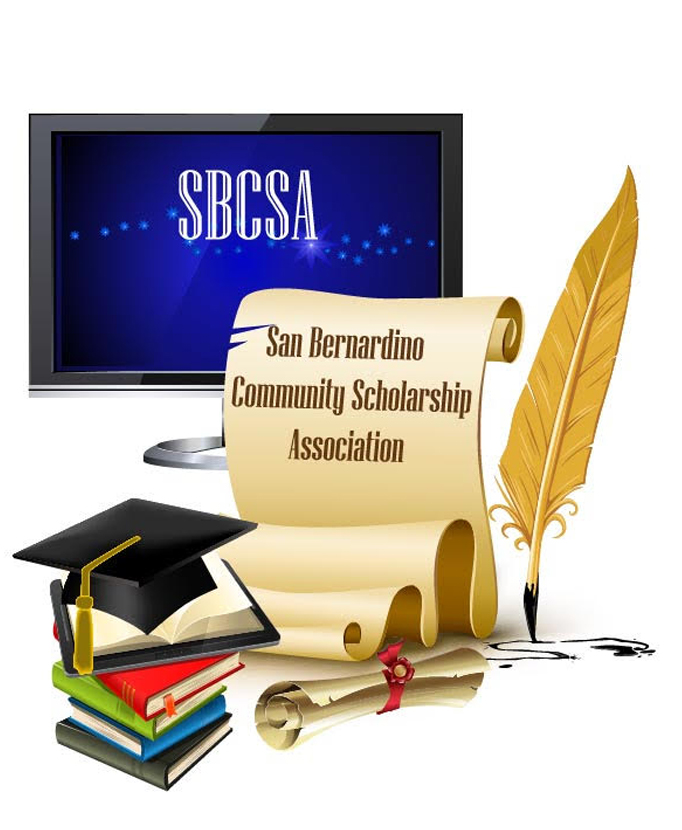 SBCSA Photo