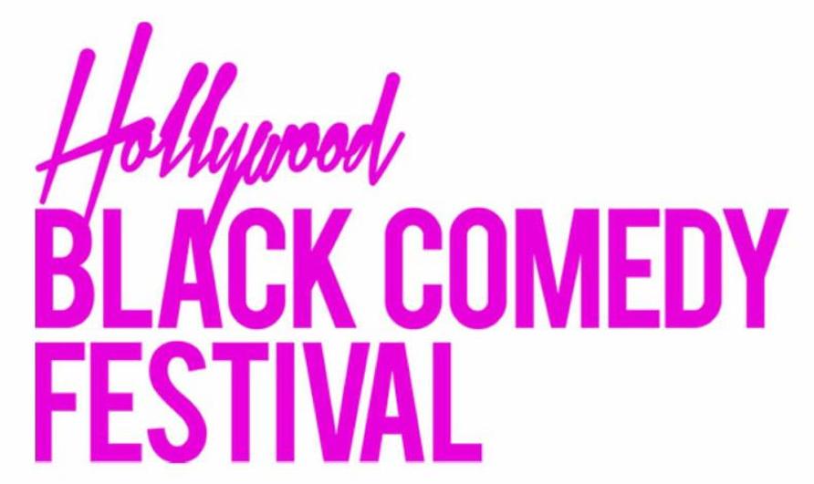 Hollywood Black Comedy festival
