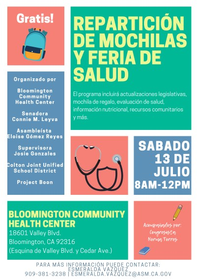 Giveaway_and_Health_Fair_Flyer_001