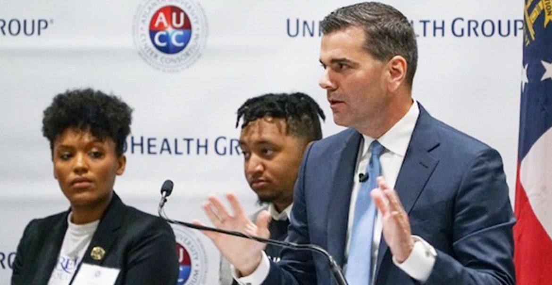 United Healthcare photo