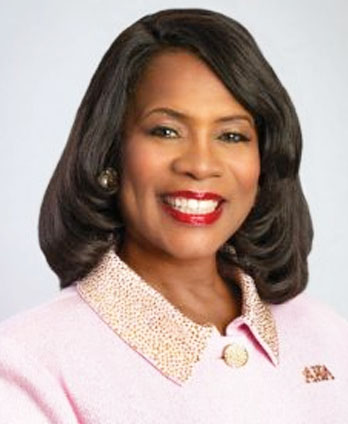 For her four-year tenure as president, Dr. Glenda Glover has implemented a five-point plan for AKA which includes the HBCU initiative