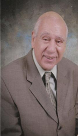 Ricardo Francisco Lopez