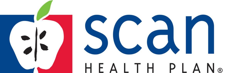SCAN-Logo-1000 Logo
