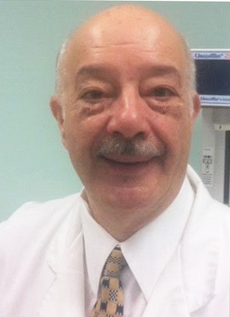 Salvatore J. Giorgianni Jr.