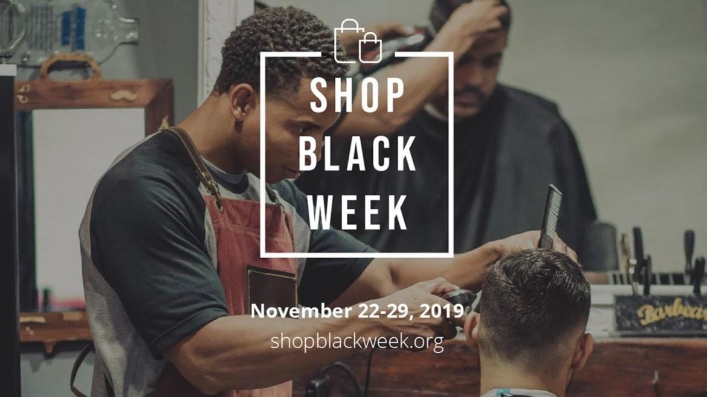 shopblackweek