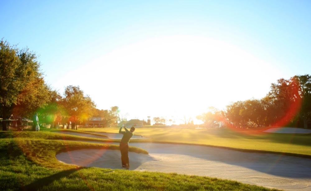 Florida Golf Club