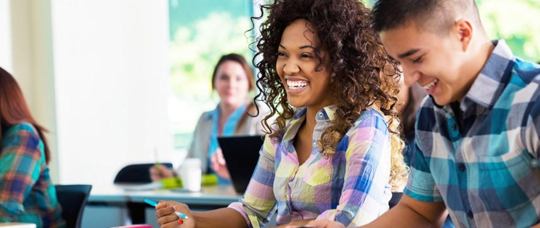 Improve schooling for black kids photo