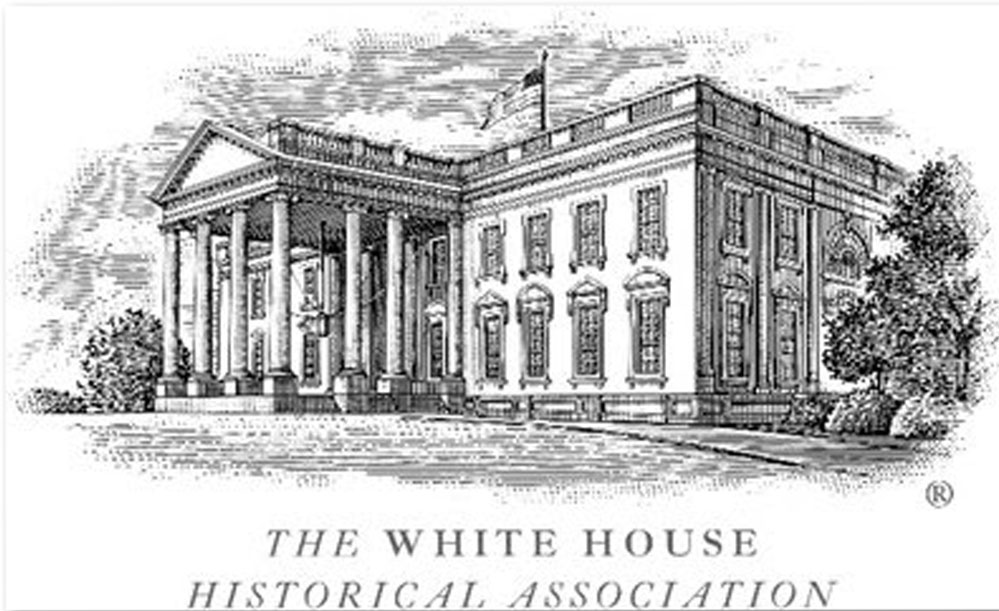 The White House Historical Assn