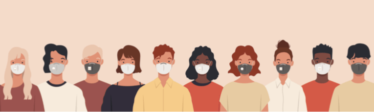 COVID-19 Shines A Bright Light On Disparities In Health Care Among People Of Color