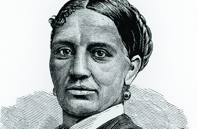 Elizabeth Keckley, Thirty Years a Slave, Four Years in the White House