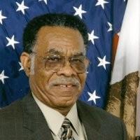 High Desert Residents Remember Former Mayor of Adelanto, Charley B. Glasper