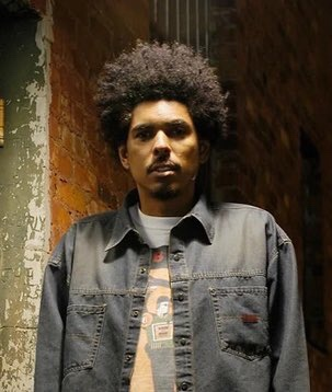 BREAKING: Sources Confirm Shock G Of Digital Underground Dead At 57