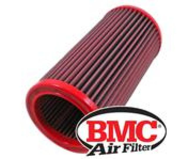 Bmc Performance Air Filter Fits Alfa Romeo V
