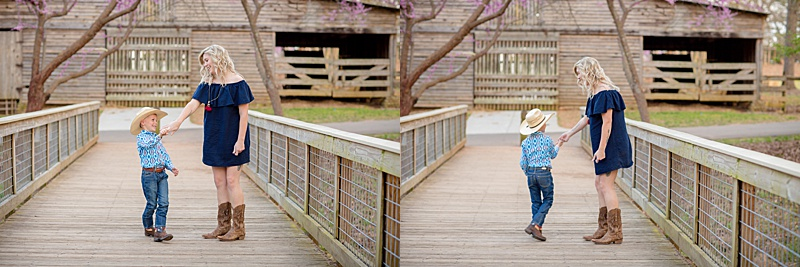 Shot By An Angel Photography - SJ - McDaniel Farm Park - Duluth, Ga