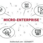 Meaning of Microenterprise (Microbusiness) and Key Explanations