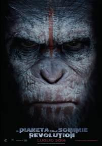 Apes-Revolution-Il-Pianeta-Delle-Scimmie