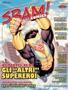 cover-sbamcomics30